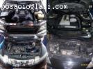 Servis i ugradnja auto gasa