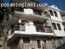 Ohrid apartmani - Povoljan smeštaj u Ohridu