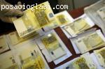 Stipendije kreditne izme�u posebice
