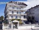 Grcka letovanje, ostrvo Evia Loutra Edipsos, hotelski apart