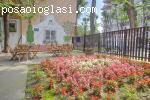 City Hostel Novi Sad