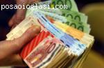 Financijska kredit za svakoga