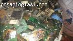 Otkup mobilne tel za reciklazu, mati�ne ploce i rtg