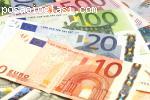 Kredita izme�u posebno brz i iskrena ponuda