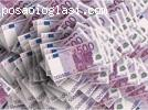 Hiter in zanesljiv posojilo ponudba, kontakt  (e-mail: lechr