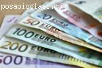 podnijeti zahtjev za financijsku pomo�