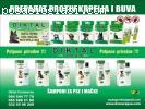 DIKTAL GREEN - Prirodni preparati