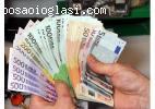 Rješenje financijskih problema (zeljka.baletic@gmail.com)