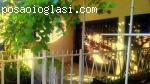 Prodajem HITNO duplex stan u Sutomoru