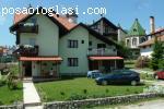 Apartmani Katarina - Zlatibor