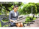 Pravi posao - menadžer (affiliate) u svetskoj kompaniji