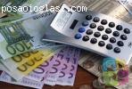 Kredit novac 100 % od garanciju 2.000 eura ima 60.000.000 eu