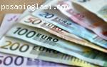 Zajam za pla�anje vaših kreditnih dugova i ostvarenje vaših