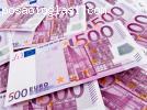 Zajam ponuda od 2.000 eura do 5.000.000 eura