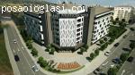 Preno�ište Podgorica rentiranje apartmana stanova