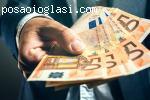 ZAJMA, NOVAC, FINANCIJA, INVESTICIJE