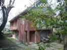 Prodaja kuce u Stalacu (14km od Krusevca)