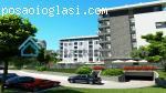 Renta apartmani Podgorica stan na dan dnevno izdavanje