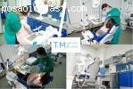 TiM stomatologija Jurisic