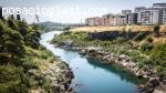 Izdavanje apartmana na dan Podgorica renta stan