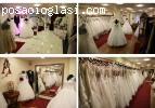 Najnovija kolekcija vencanica