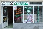 Foto centar Palma