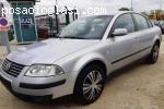 Volkswagen Passat B 5.5 1,9 TDI 2003