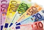 Novcane Pozajmice kredite