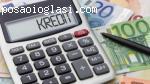 Ponuda od zajma kredit brzo 100% garanciju