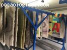Pranje tepiha Novi Sad