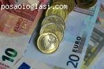 Pomozite u svojim financijskim problemima