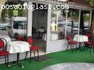 Potrebni konobari, Crna Gora