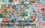 Novcane Pozajmice kredit